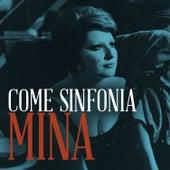 Come sinfonia von Mina