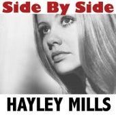 Side by Side de Hayley Mills