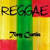 Reggae Tony Curits de Tony Curtis
