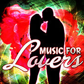 Music for Lovers de Various Artists