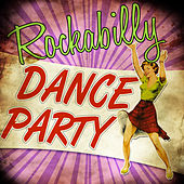Rockabilly Dance Party de Various Artists