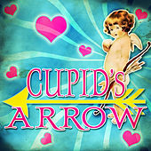 Cupid's Arrow by Various Artists