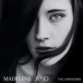 The Unknown by Madeline Juno