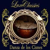 Luxe Classics: Danza de los Cisnes by Orquesta Lírica de Barcelona