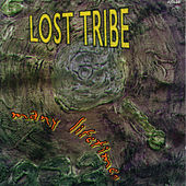 Many Lifetimes de Lost Tribe