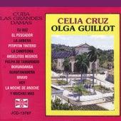 Cuba las Grandes Damas by Various Artists