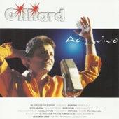 Gilliard - Ao Vivo de Gilliard