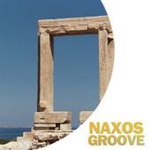 Naxos Groove de Various Artists
