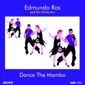 Dance the Mambo by Edmundo Ros