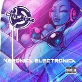 Veronica Electronica by Circa '94 Beats