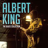 The Blues Collection: Albert King by Albert King