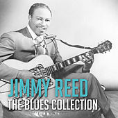 The Blues Collection: Jimmy Reed de Jimmy Reed