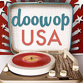 Doo Wop, USA by Various Artists
