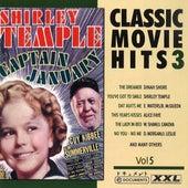 Classic Movie Hits 3, Vol. 5 de Various Artists