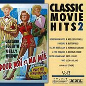 Classic Movie Hits 2, Vol. 2 by Various Artists
