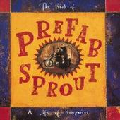 A Life Of Surprises: The Best Of Prefab Sprout de Prefab Sprout