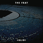 Helios de The Fray