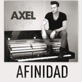 Afinidad de Axel