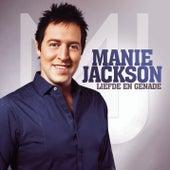Liefde en Genade von Manie Jackson