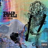 Gutter Rainbows by Talib Kweli