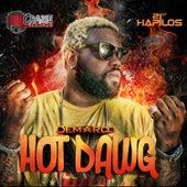 Hot Dawg - Single by Demarco
