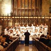 Hymns We Love von Hymn Singers