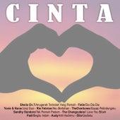 Cinta de Various Artists