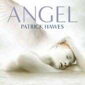 Angel by Patrick Hawes