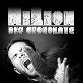 Hilion by Big Chocolate