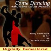 Come Dancing with Joe Loss and His Orchestra von Joe Loss & His Orchestra