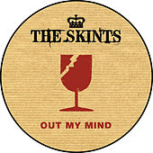 Out My Mind by The Skints