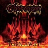 Torn Away by Choronzon