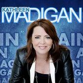 Again Again de Kathleen Madigan