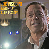 A Night at Club Piscopo von Joe Piscopo