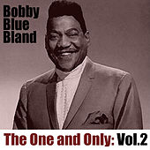 The One and Only, Vol. 2 de Bobby Blue Bland