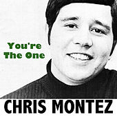 You're the One by Chris Montez