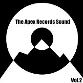 The Apex Records Sound, Vol. 2 by Various Artists