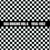 Ska Origins, Vol. 6: 1956 - 1962 de Various Artists