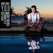 Y.O.U. by Corey Gray