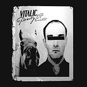 Poney by Vitalic