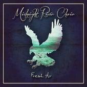 Fresh Air by Midnight River Choir