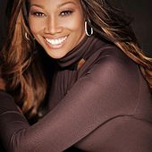 Golden de Yolanda Adams