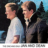 The One and Only de Jan & Dean