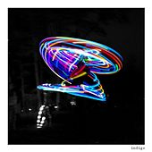 Lights by Indigo
