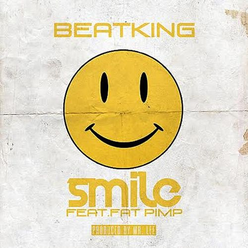 Smile (feat. Fat Pimp) by BeatKing