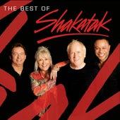 The Best Of von Shakatak
