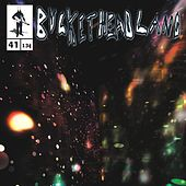 Wishes by Buckethead