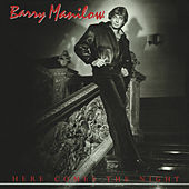 Here Comes the Night de Barry Manilow
