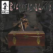 Hide in the Pickling Jar by Buckethead