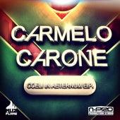 Coeli In Aeternum - Single de Carmelo Carone